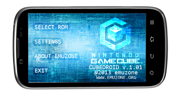 download gamecube emulator for iphone